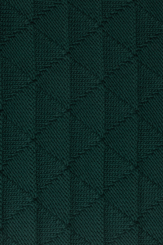Bottega Veneta Knitted scarf