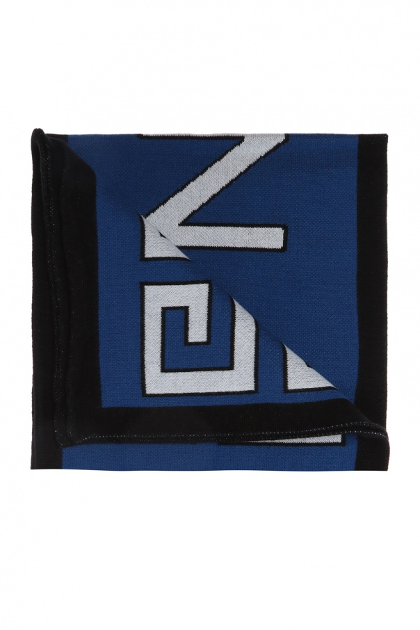 Givenchy Branded scarf