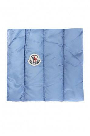 Down scarf od Moncler