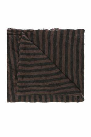 Striped scarf od Isabel Marant
