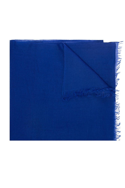 Isabel Marant 羊绒质围巾