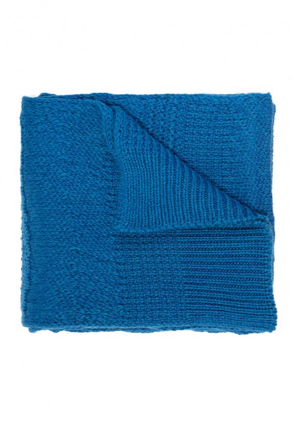 Isabel Marant 针织围巾