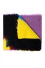 Loewe Scarf with logo