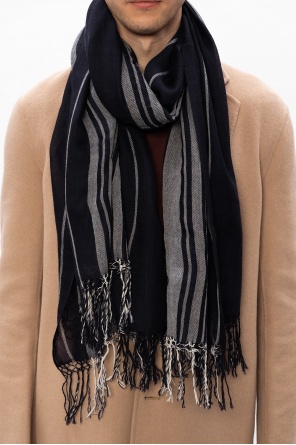 Cashmere scarf od Loewe