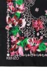 Kenzo Kenzo x Vans