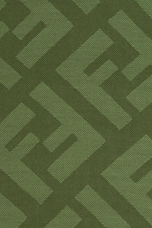 Fendi Scarf with logo
