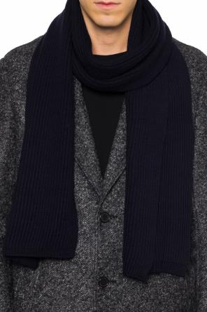 Braided scarf od Dsquared2