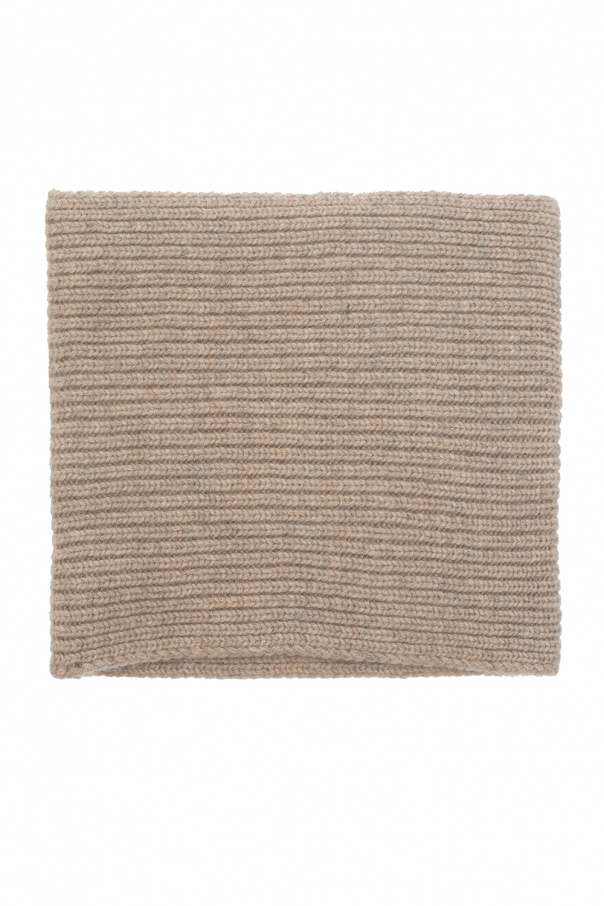 Bonpoint  Cashmere tube scarf