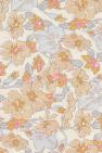 Bonpoint  Patterned shawl