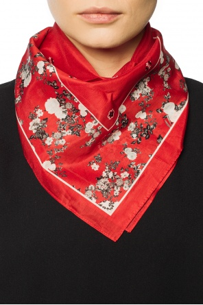 Printed shawl od Rag & Bone