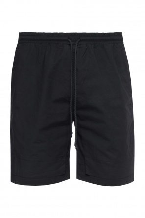 Shorts with pockets od Lost And Found