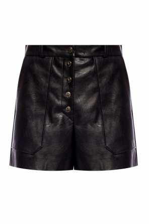 0d6ea935da416 Women's shorts, denim, high waisted, drop crotch – Vitkac shop online