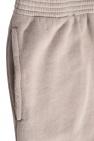Balenciaga Kids Cotton shorts