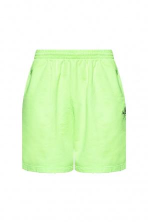 Sweat shorts od Balenciaga
