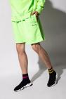 Balenciaga Sweat shorts