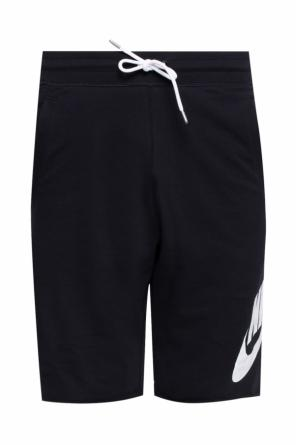 Sweat shorts od Nike