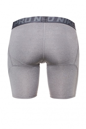 Performance shorts od Nike