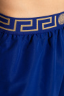 Versace Board shorts