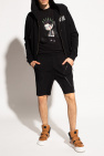 A-COLD-WALL* Shorts with pockets
