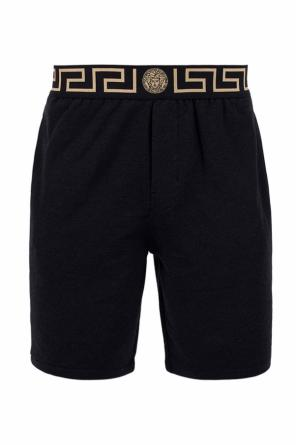 Pyjama bottoms od Versace