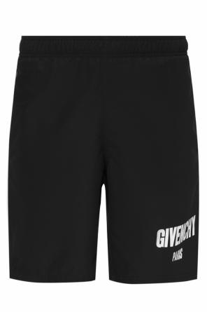 Swimming shorts od Givenchy