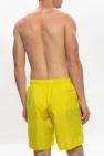 Givenchy Swim shorts