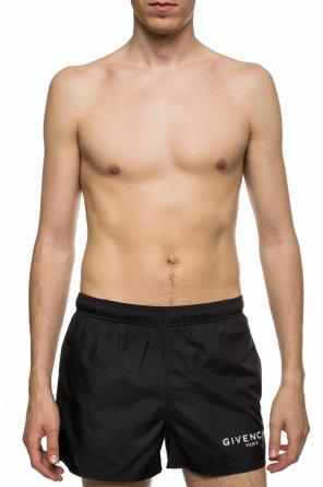 8552d36975 Men's beachwear, trendy and branded – Vitkac shop online