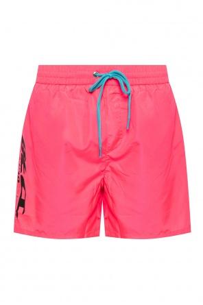 0d68dad396 Men's swimming trunks/swim shorts, designer – Vitkac shop online