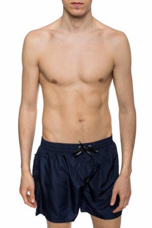 0b55749a44 Men's beachwear, trendy and branded – Vitkac shop online
