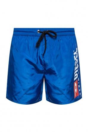 504c52acd3ec1 Men's beachwear, trendy and branded – Vitkac shop online