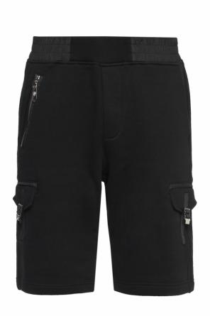 Sweat shorts od Versace Versus