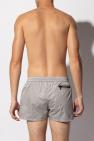 Balmain Swim shorts