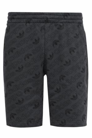 Sweat shorts od Adidas