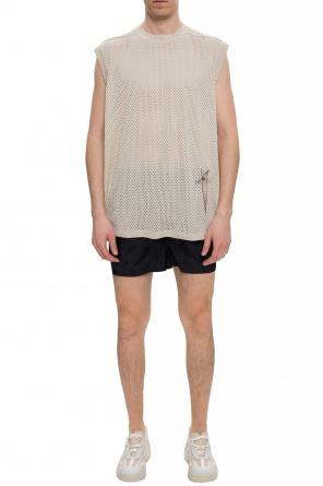 运动裤 od Rick Owens