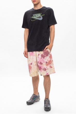 Sweat shorts with logo od Nike