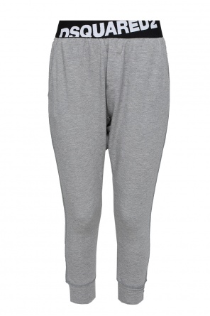 Pyjama trousers od Dsquared2