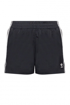 Sport shorts od ADIDAS Originals