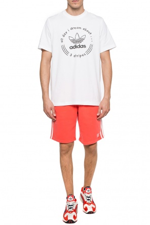 Sweat shorts od ADIDAS Originals
