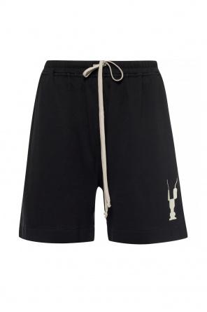 4a4bda19 Women's shorts, denim, high waisted, drop crotch – Vitkac shop online