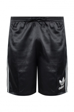 Logo shorts od ADIDAS Originals