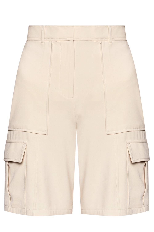 Samsøe Samsøe Shorts with pockets