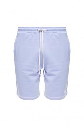 Shorts with logo od Kenzo