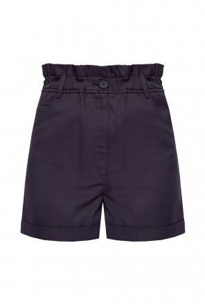 Cotton shorts od Kenzo