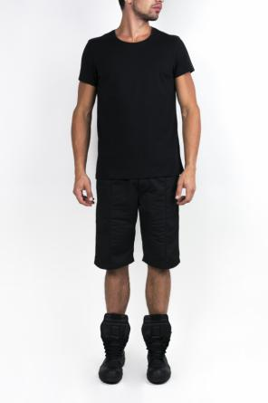 'fleau' shorts od Acne