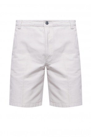 Shorts with pockets od Acne