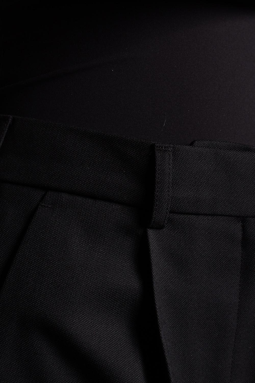 Acne Studios High-waisted shorts