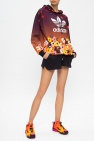 ADIDAS by Stella McCartney Shorts with logo