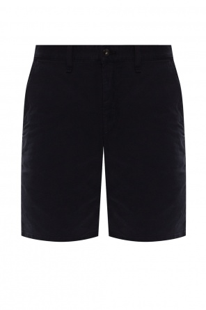 Cotton shorts od Rag & Bone