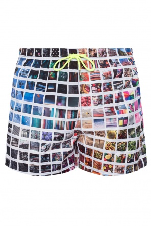 Swimming shorts od Paul Smith