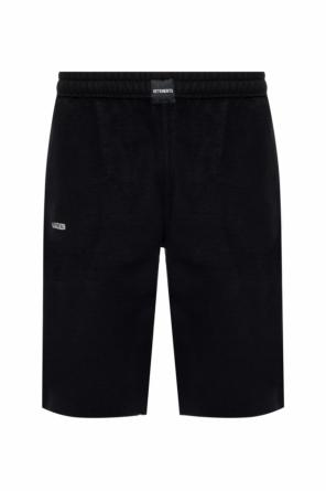 Sweat shorts od Vetements